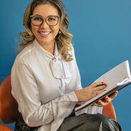 Cintia | Advogado | Propriedade Intelectual em Cuiabá (MT)