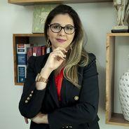 Cintia | Advogado | Dano à Imagem em Cuiabá (MT)