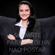 Margareth | Advogado | Cinto de Segurança em Fortaleza (CE)
