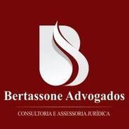 Bertassone | Advogado | Propriedade Intelectual em Alegre (ES)