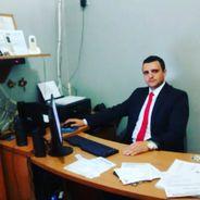 Vinícius | Advogado | Internação Provisória