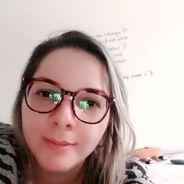 Moreira | Advogado | Guarda de Menor em Amapá (Estado)