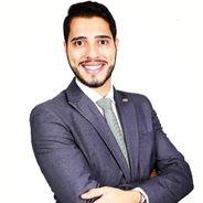 Guilherme | Advogado | Contratos