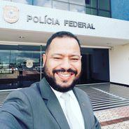 Saulo | Advogado | Guarda de Menor em Macapá (AP)