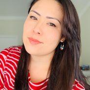 Daiana | Advogado | Direito do Trabalho em Porto Alegre (RS)