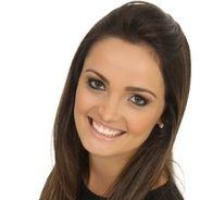 Amanda | Advogado | Processo Arbitral em Santa Catarina (Estado)