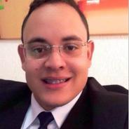 Emmanuel   Advogado   Direito do Consumidor