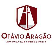 Otávio   Advogado   Supressão de Horas Extras Habituais em Pernambuco (Estado)