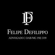 Felipe | Advogado | Direito Previdenciário
