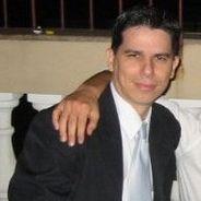 Walter | Advogado | Propriedade Intelectual em São Paulo (SP)