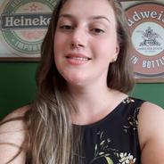 Letícia | Advogado | Reconstituição do testamento