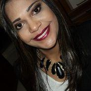 Andreia | Advogado | Propriedade Intelectual em Alegre (ES)