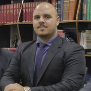 André | Advogado | Imposto sobre a herança em Minas Gerais (Estado)
