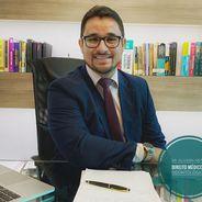 Antonio | Advogado | Propriedade Intelectual em São Luís (MA)