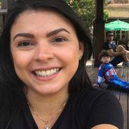 Caroline | Advogado | Auto de Infração Tributário em Capixaba (AC)
