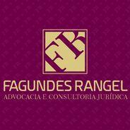 Juliana | Advogado | Direito Civil em Itaguaí (RJ)