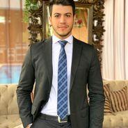 Cesar | Advogado | Internação Provisória