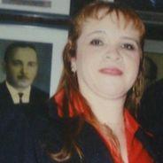 Lidiane   Advogado   Propriedade Intelectual em Manaus (AM)