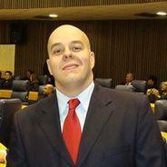 Ismaias | Advogado em Rio de Janeiro (RJ)