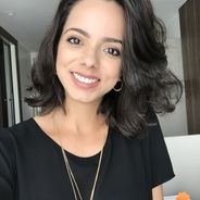 Maíra   Advogado   Revisional Cartão de crédito em Brazlândia (DF)
