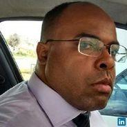 Ernesto | Advogado | Direito de Propriedade em Distrito Federal (UF)