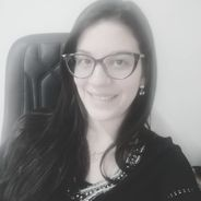 Mariana | Advogado | Propriedade Intelectual em Cuiabá (MT)