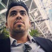 Anderson | Advogado | Contratos