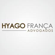 Hyago | Advogado | Encargos da obra em Paraíba (Estado)