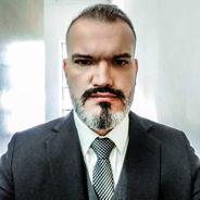 Márcio | Advogado | Processo Arbitral em Santa Catarina (Estado)