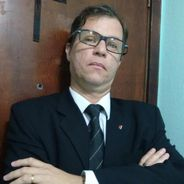 Vinicius | Advogado | Direito Processual Civil