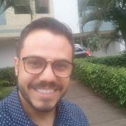 Tiago | Advogado | Embargos de Terceiro