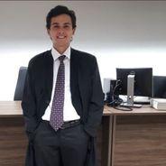 Pedro | Advogado | Revisão de Consórcio