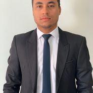 Lucas | Advogado | Propriedade Intelectual em Paraná (Estado)