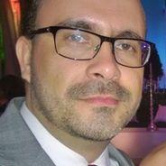 Leonardo | Advogado | Direito Previdenciário em Curitiba (PR)