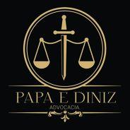 Papa   Advogado   Ação para Anular Testamento
