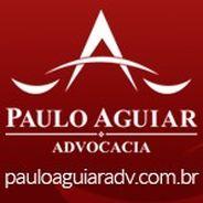 Paulo | Advogado | Direito da Saúde em Formosa (GO)