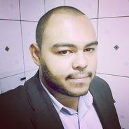 Kelvyn | Advogado | Propriedade Intelectual em São Paulo (SP)