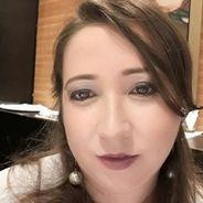 Marina | Advogado | Guarda Compartilhada em Acre (Estado)