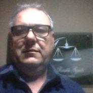 Jose | Advogado | Acúmulo de Funções