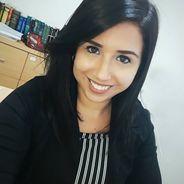 Amanda   Advogado   Título Executivo Judicial