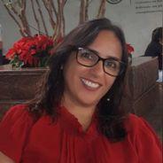 Gabriella | Advogado | Guarda de Menor em Goiânia (GO)