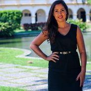 Cristina | Advogado em Rio de Janeiro (RJ)