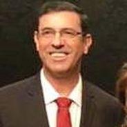 Sérgio | Advogado | Juizados Especiais Criminais