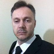 Valderio | Advogado | Documentação Concurso Público
