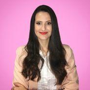 Isabella | Advogado | Guarda Compartilhada