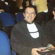 Emerson | Advogado | Direito do Consumidor em Curitiba (PR)
