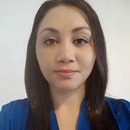 Michelle | Advogado | Direito Médico