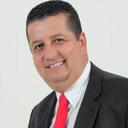 Jardel | Advogado | Redução do aluguel