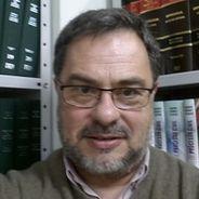 Carlos | Advogado | Imposto sobre a herança em Porto Alegre (RS)