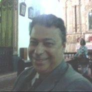 Tadeu | Advogado em Salvador (BA)
